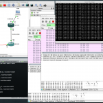 gns3_eigrp_vms_wireshark